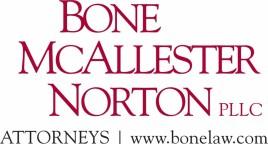 Bone McAllester
