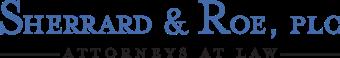 Sherrard&Roe_logo