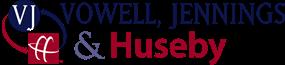 VJH Logo (1)